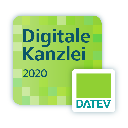 Label_Digitale_Datev_Kanzlei.png